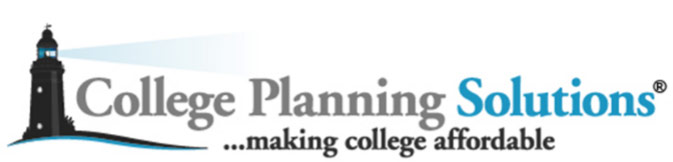College Planning Solutions Logo
